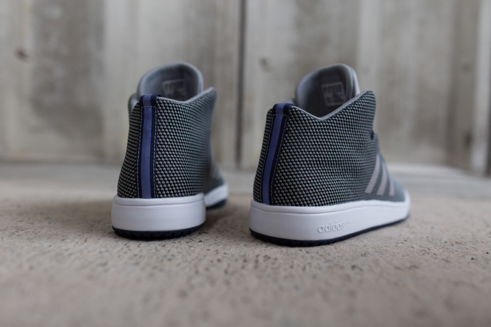 adidas Originals Veritas Mid Two Tone Woven Mesh Pack 8 1000x666