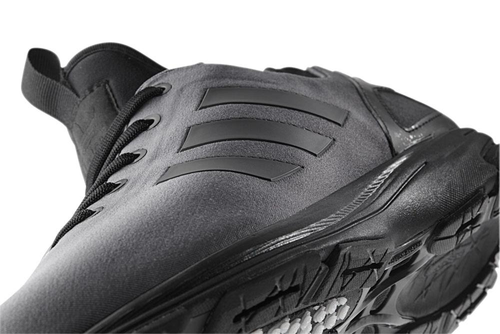 adidas Originals ZX FLUX TECH TEXTILE PACK 3 1000x667
