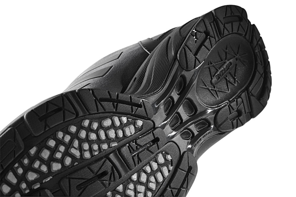 adidas Originals ZX FLUX TECH TEXTILE PACK 6 1000x667