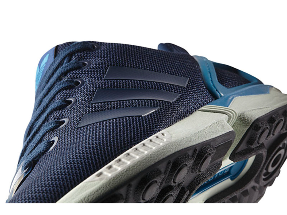 adidas Originals ZX FLUX TEXTILE PACK 17 1000x750