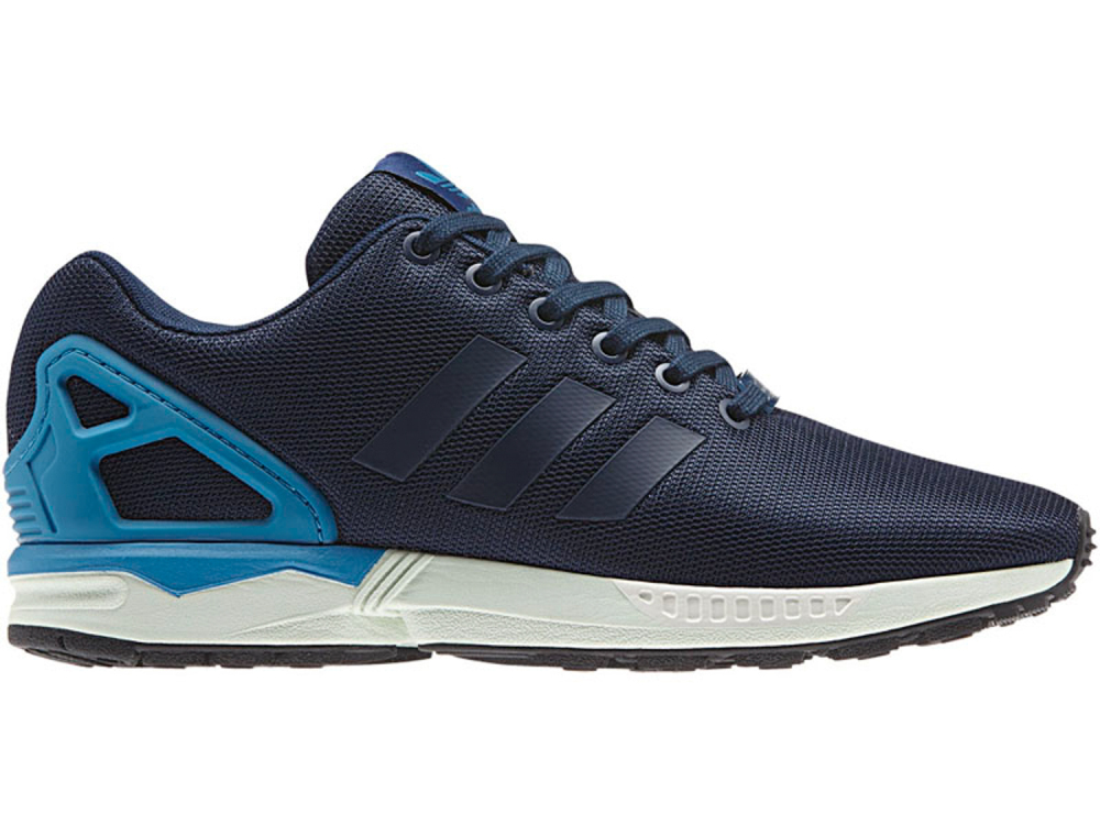 adidas Originals ZX FLUX TEXTILE PACK 3 1000x750
