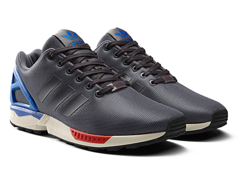 adidas Originals ZX FLUX TEXTILE PACK 7 1000x750