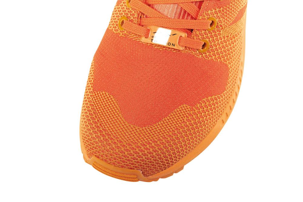 adidas Originals ZX FLUX Weave GORE TEX Pack 12 1000x666