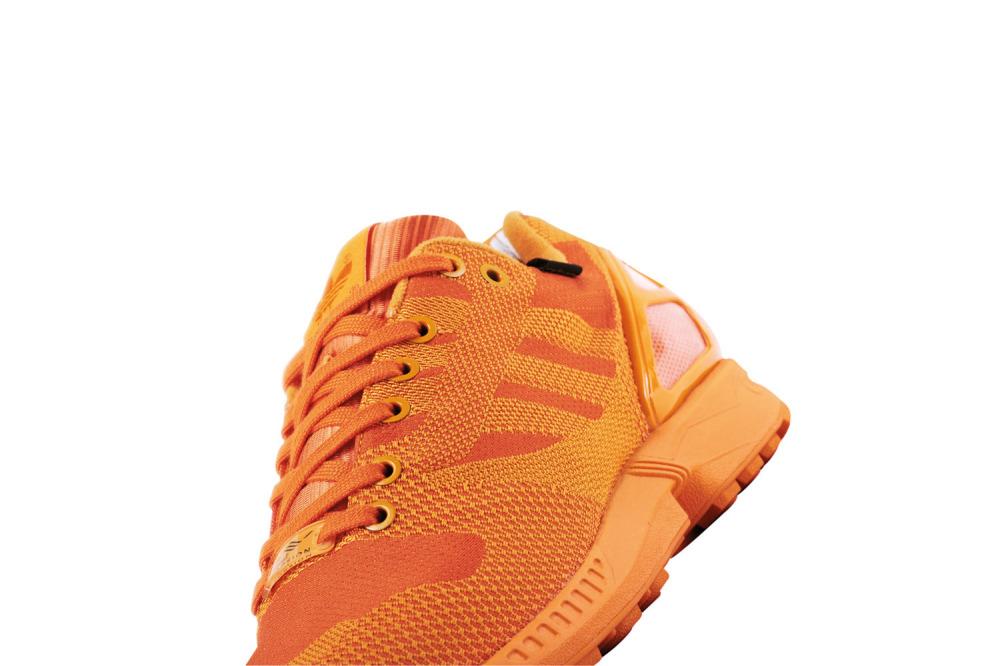 adidas Originals ZX FLUX Weave GORE TEX Pack 15 1000x666