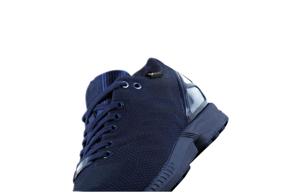 adidas Originals ZX FLUX Weave GORE TEX Pack 21 1000x666