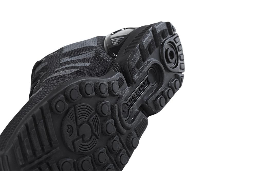 adidas Originals ZX FLUX Weave GORE TEX Pack 7 1000x666