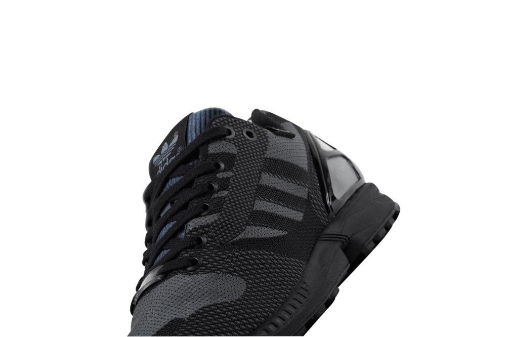 adidas Originals ZX FLUX Weave GORE TEX Pack 9 1000x666