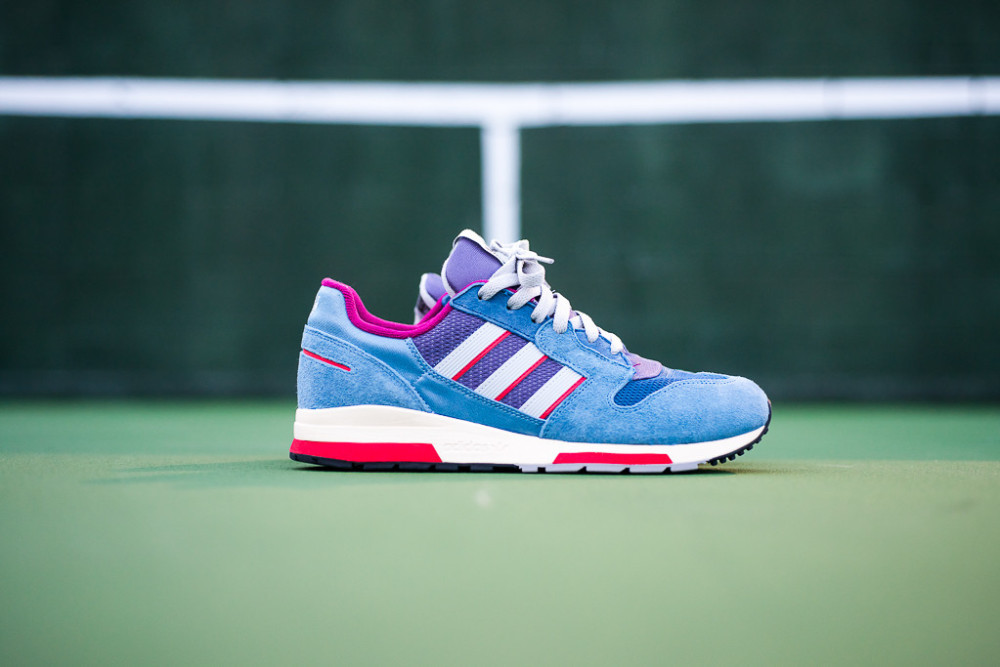 adidas Originals ZX420 Quotoole 1 1000x667