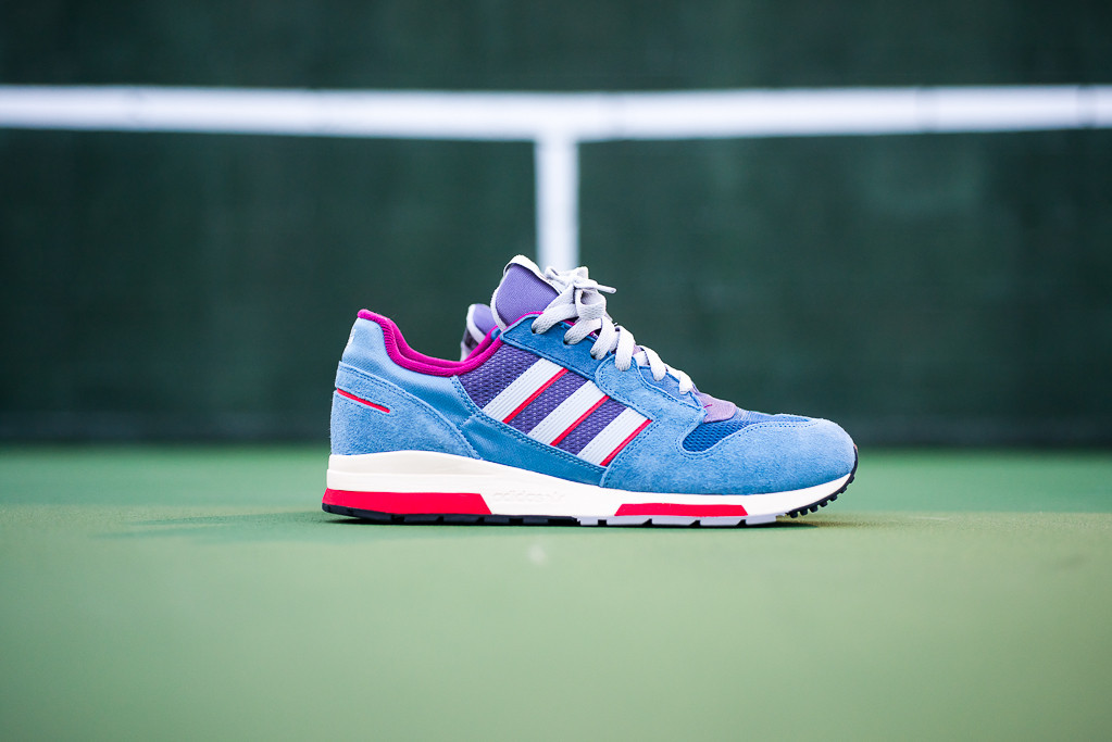 adidas Originals ZX420 Quotoole 1