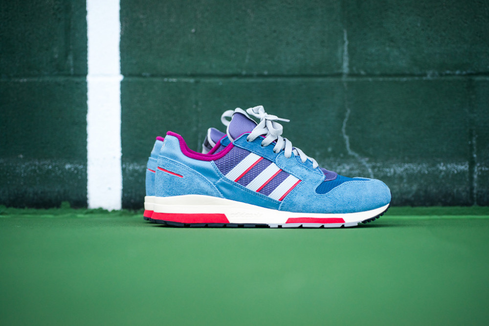 adidas Originals ZX420 Quotoole 2 1000x667