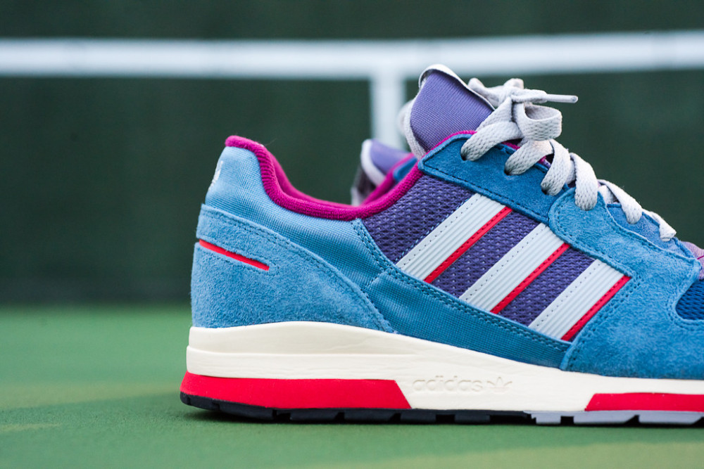 adidas Originals ZX420 Quotoole 3 1000x667
