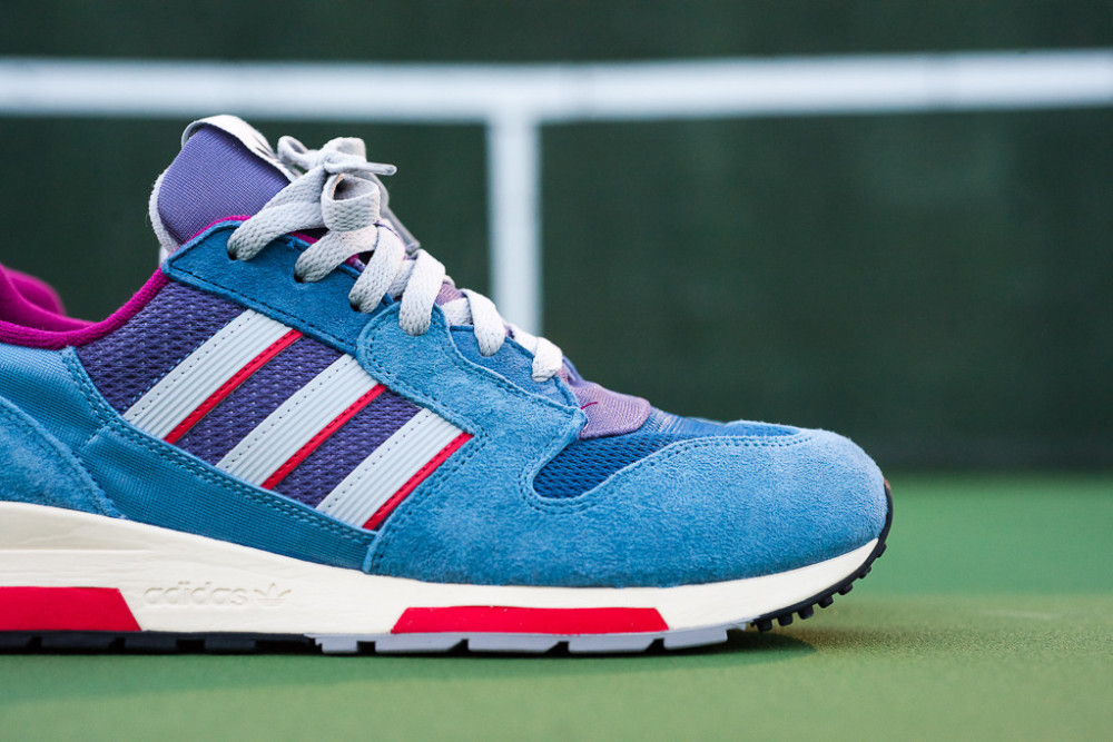 adidas Originals ZX420 Quotoole 4 1000x667