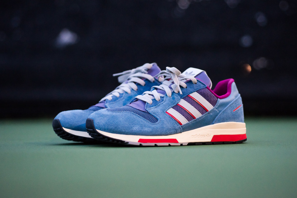 adidas Originals ZX420 Quotoole 8 1000x666