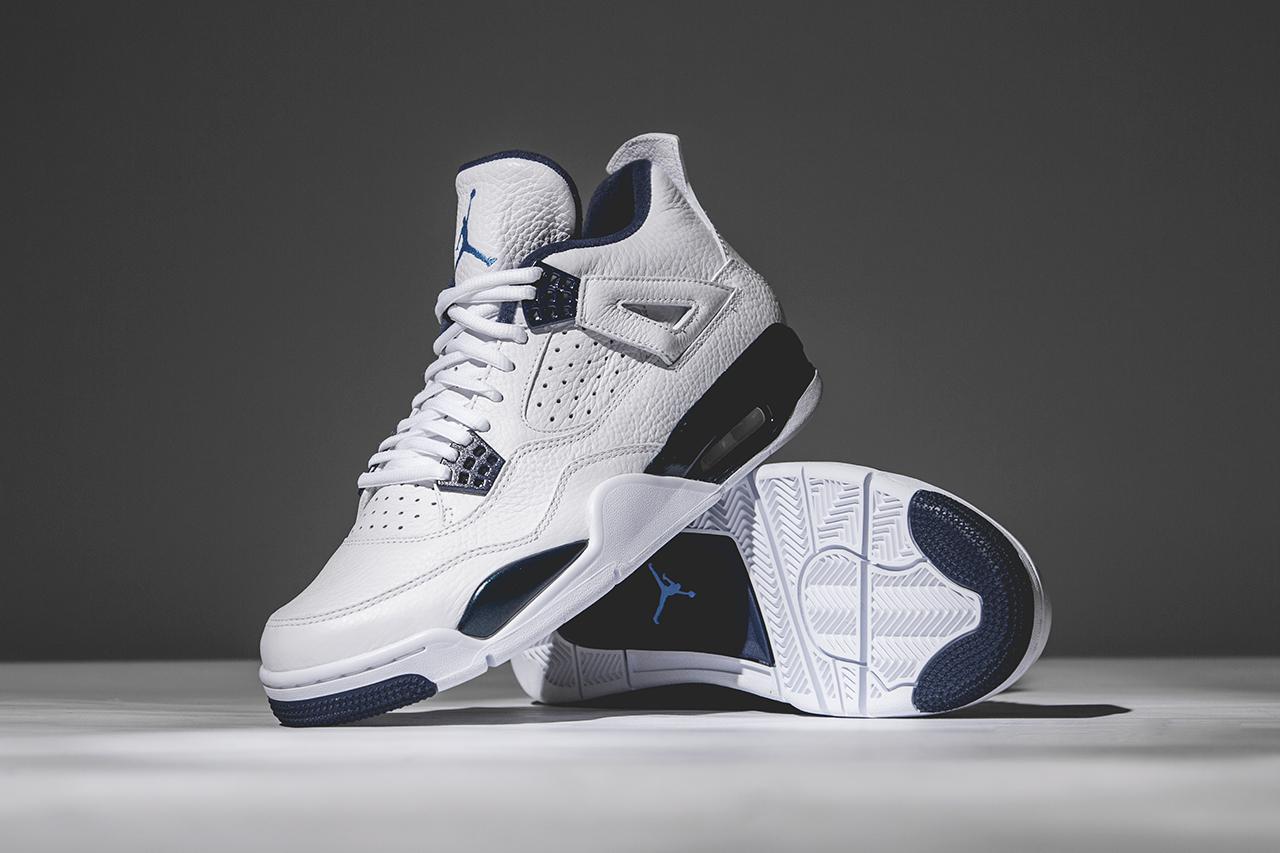 sports shoes 40c46 c2ab4 ᐅ SNKR   German Sneakerblog   Seite 136 von 280 ◁
