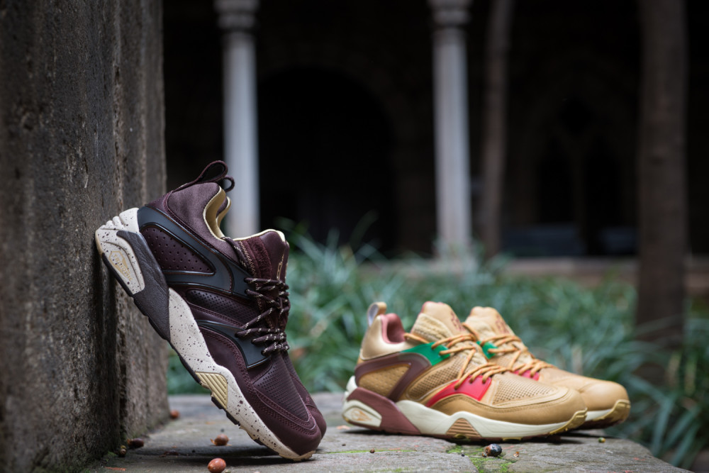 LimitEDitions x PUMA All Saints Pack 1 1000x667