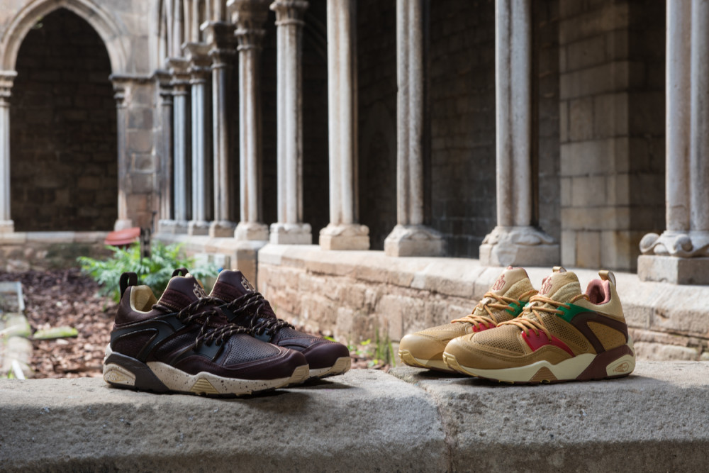 LimitEDitions x PUMA All Saints Pack 2 1000x667