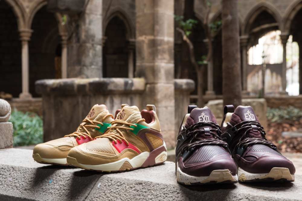 LimitEDitions x PUMA All Saints Pack 3 1000x667