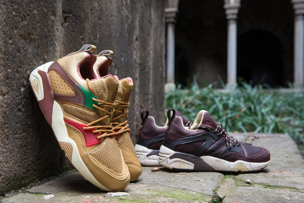 LimitEDitions x PUMA All Saints Pack 4 1000x667