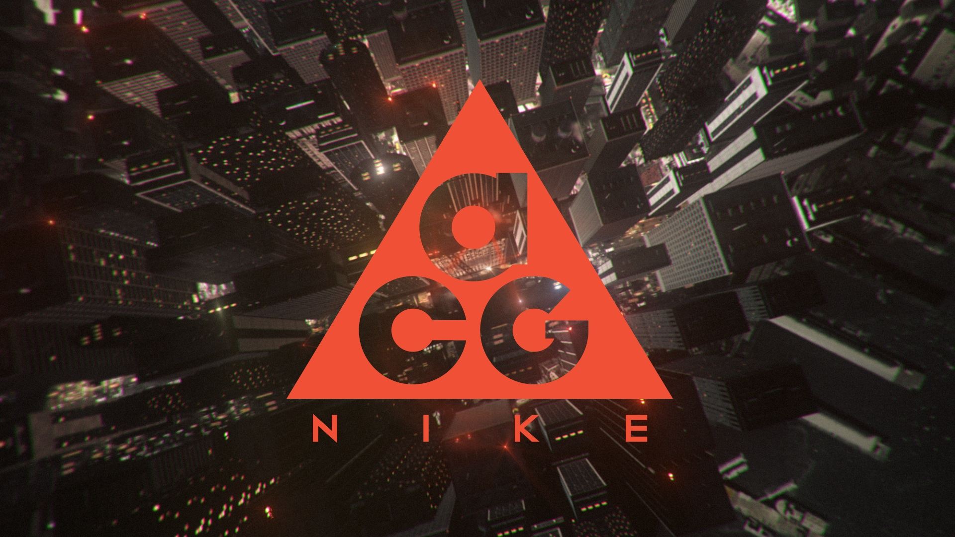 Nike ACG returns All Conditions Gear Linie Comeback
