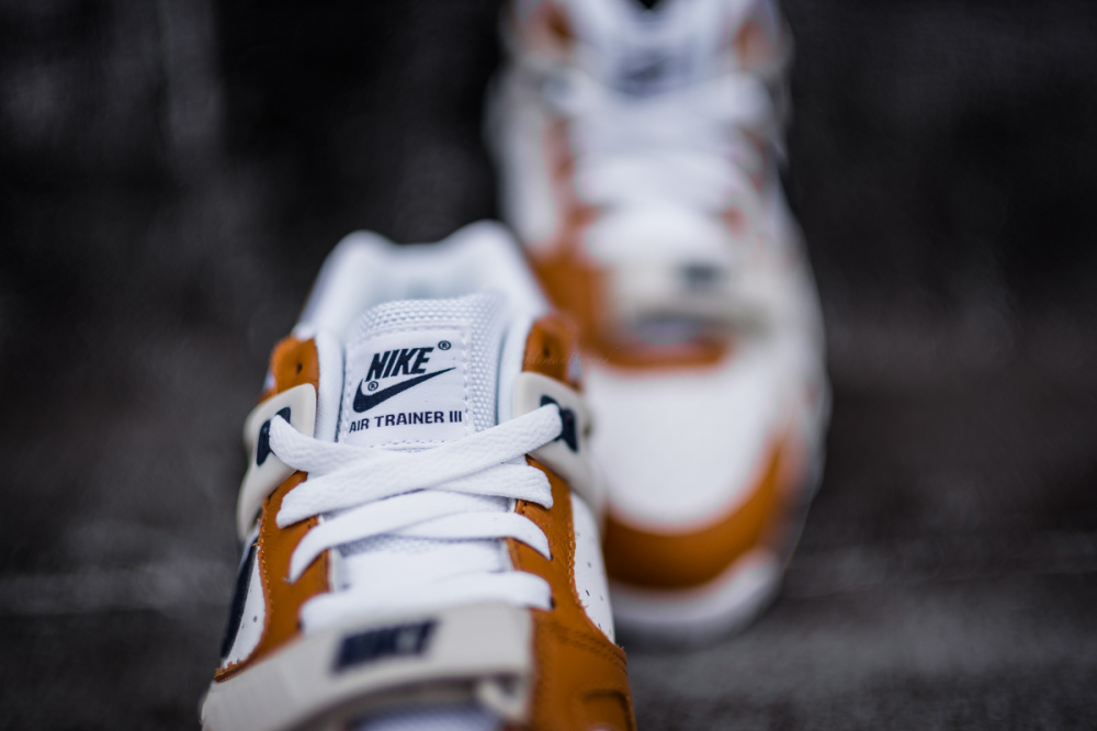 Nike Air Trainer 3 PRM Medicine Ball 3 1000x666