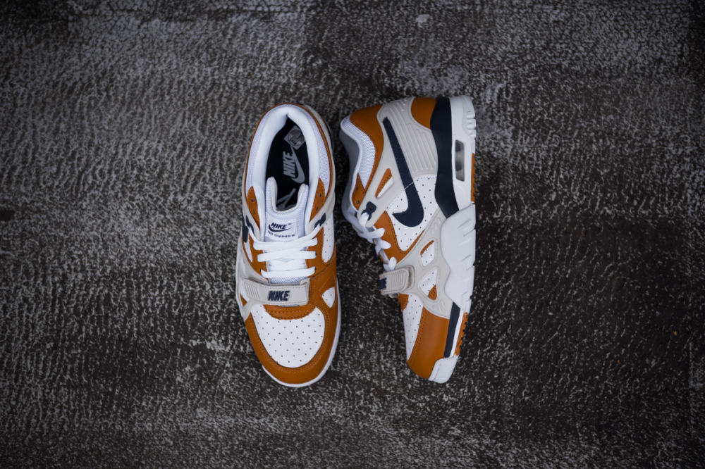 Nike Air Trainer 3 PRM Medicine Ball 5 1000x666