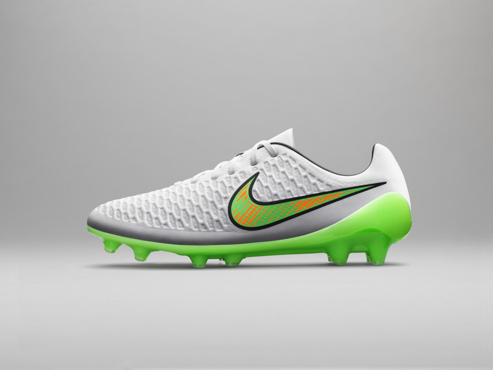 Nike Football Shine Through Kollektion 10 1000x750