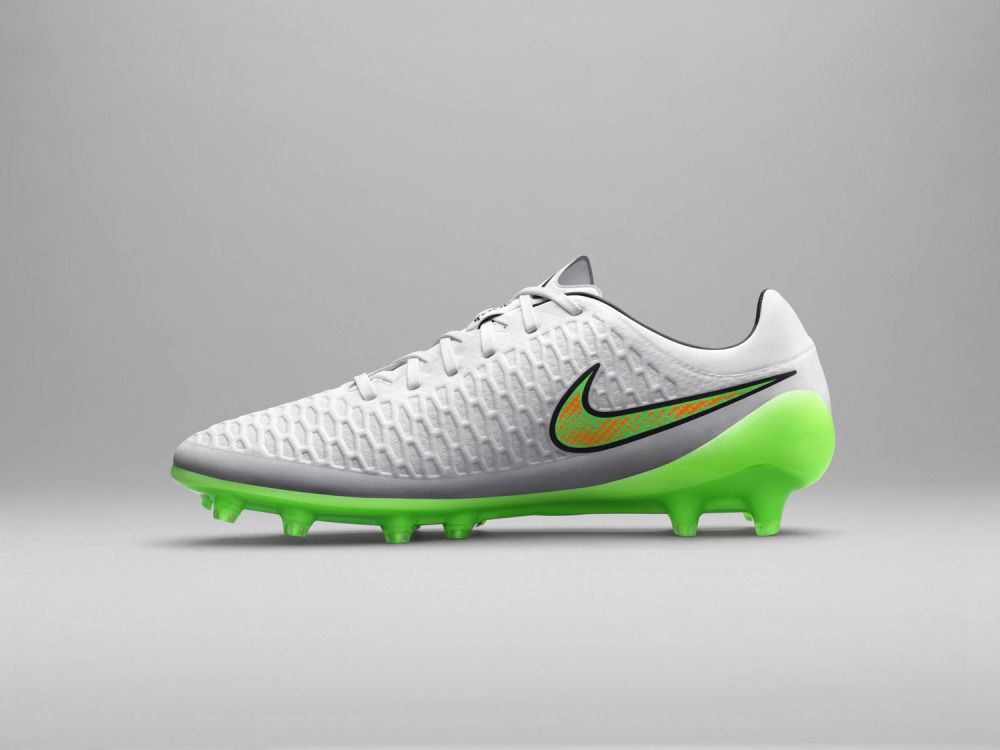 Nike Football Shine Through Kollektion 11 1000x750