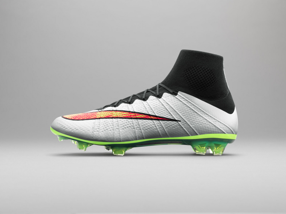 Nike Football Shine Through Kollektion 14 1000x750