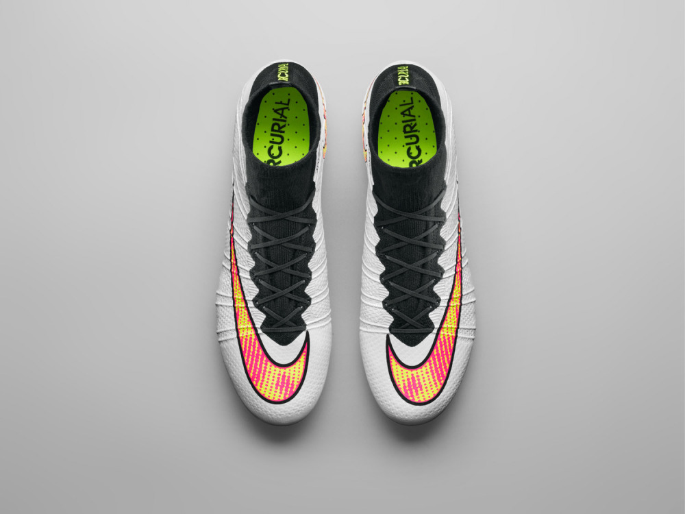 Nike Football Shine Through Kollektion 16 1000x750
