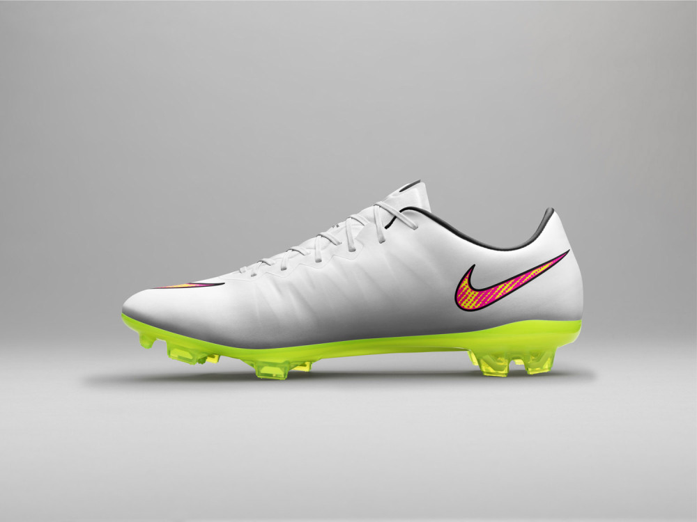 Nike Football Shine Through Kollektion 19 1000x750