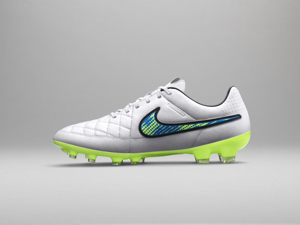 Nike Football Shine Through Kollektion 24 1000x750