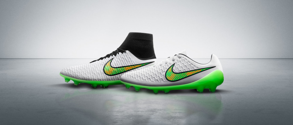 Nike Football Shine Through Kollektion 26 1000x428