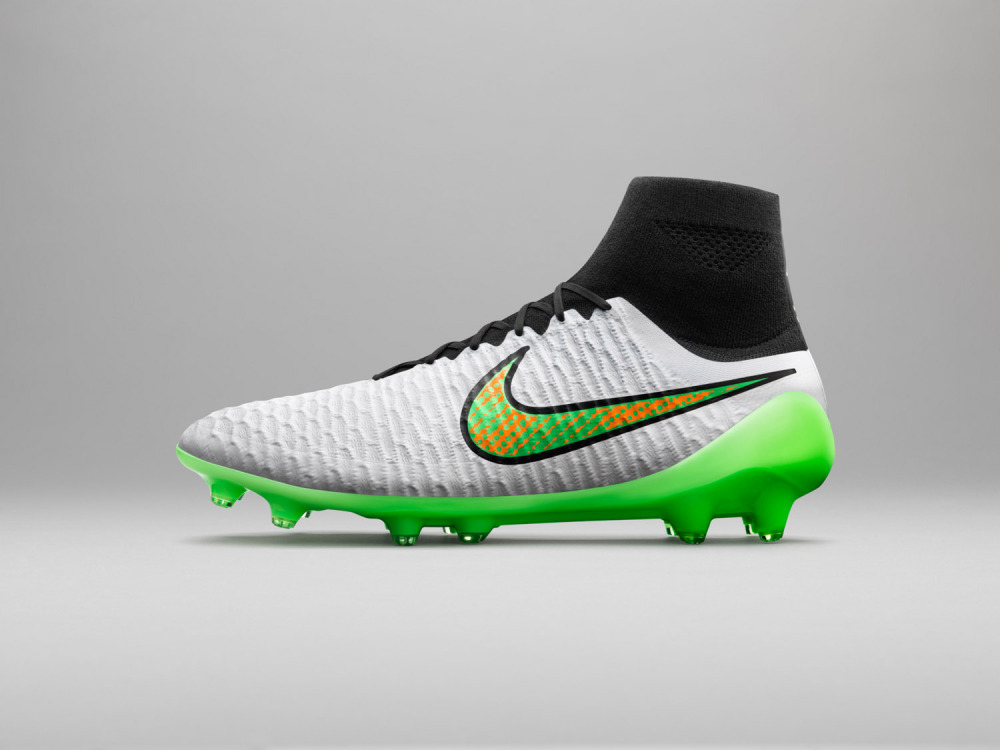 Nike Football Shine Through Kollektion 6 1000x750