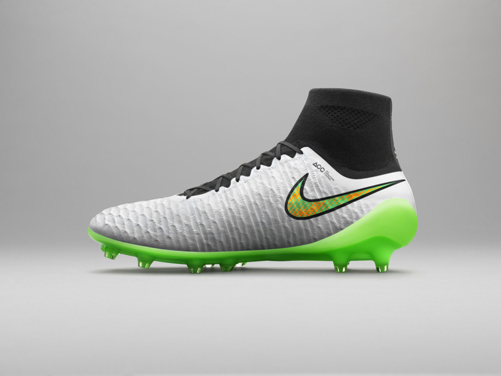 Nike Football Shine Through Kollektion 7 1000x750