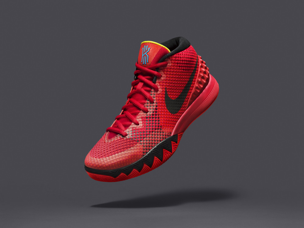 Nike KYRIE 1 1 1000x750