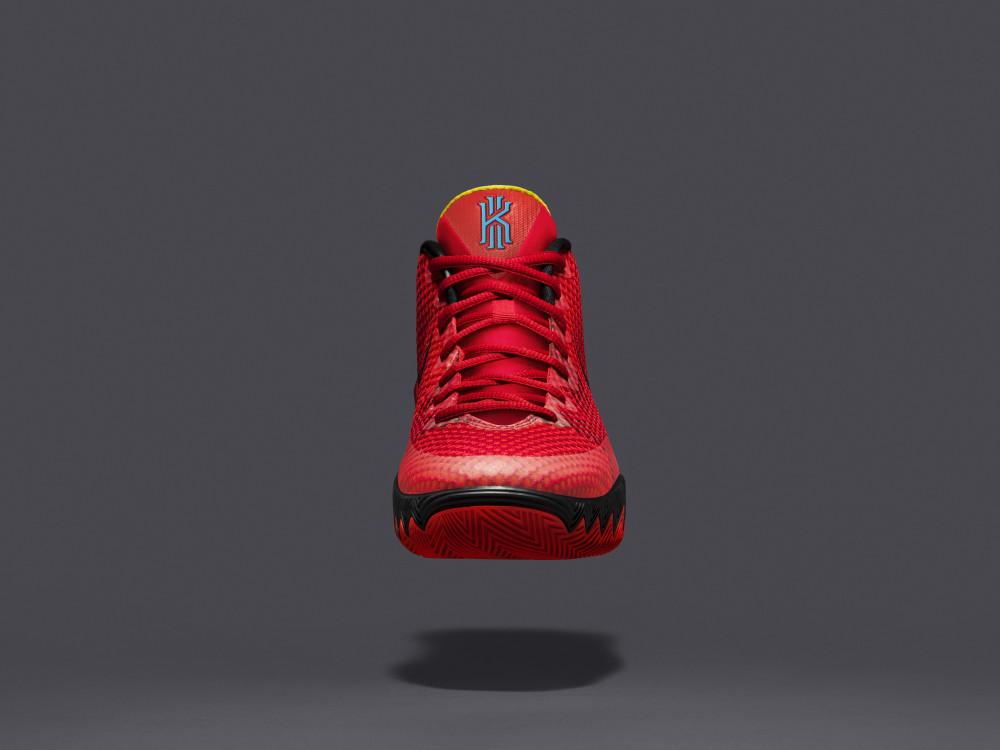 Nike KYRIE 1 10 1000x750