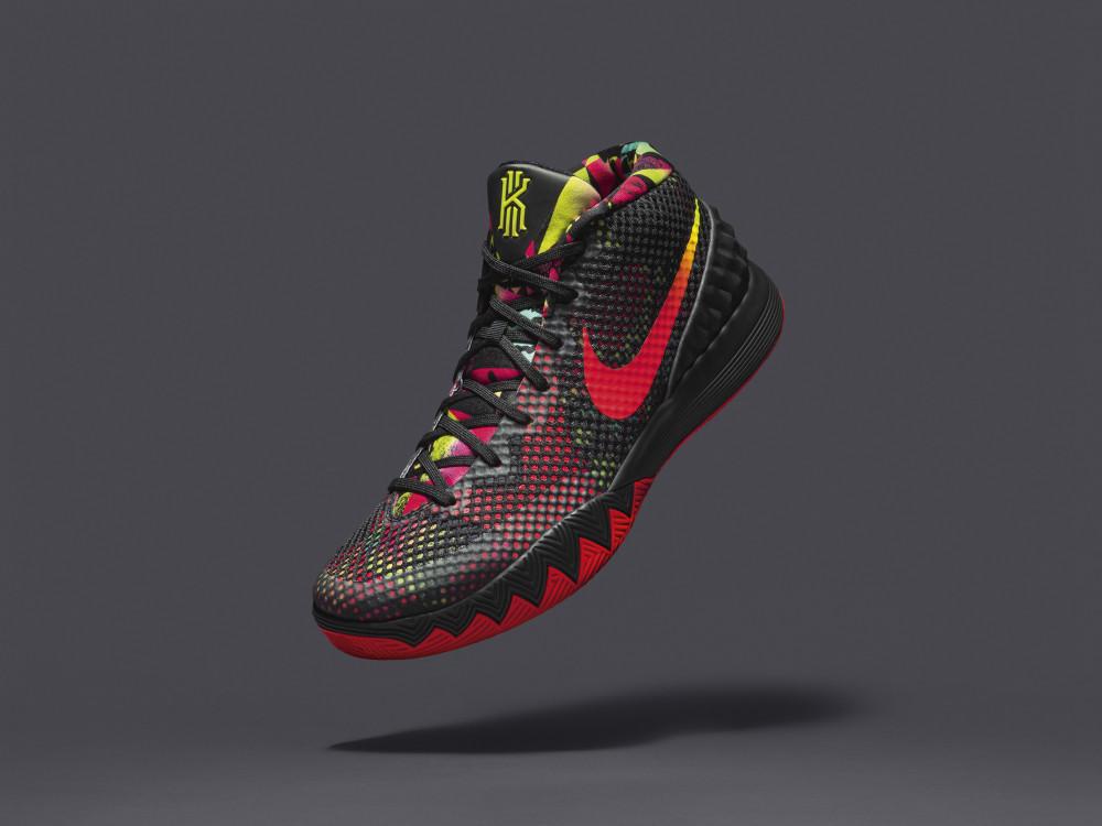Nike KYRIE 1 12 1000x750