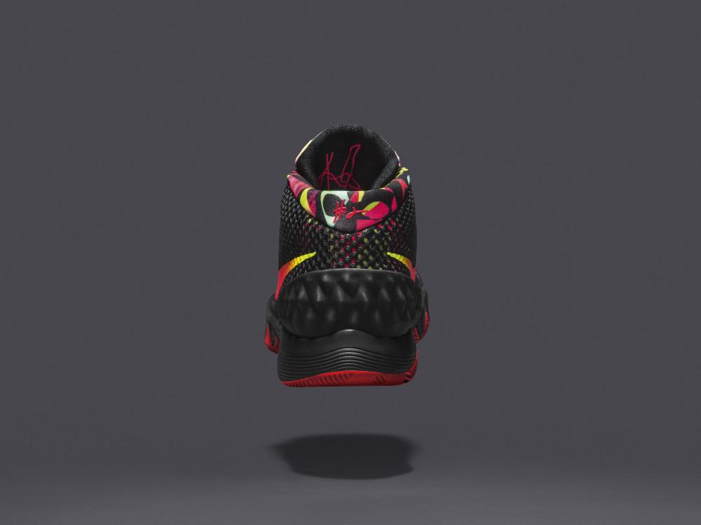 Nike KYRIE 1 13 1000x750