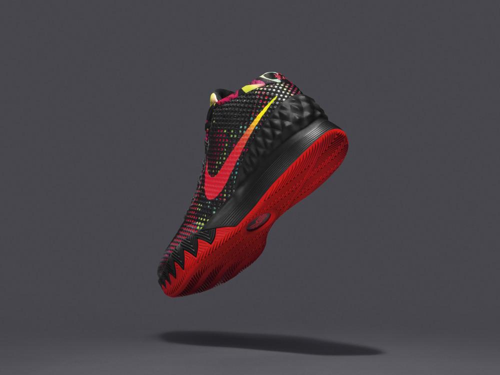 Nike KYRIE 1 17 1000x750