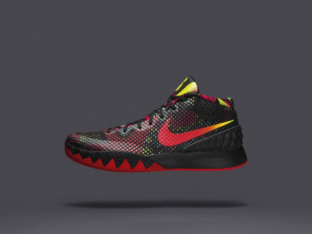 Nike KYRIE 1 19 1000x750