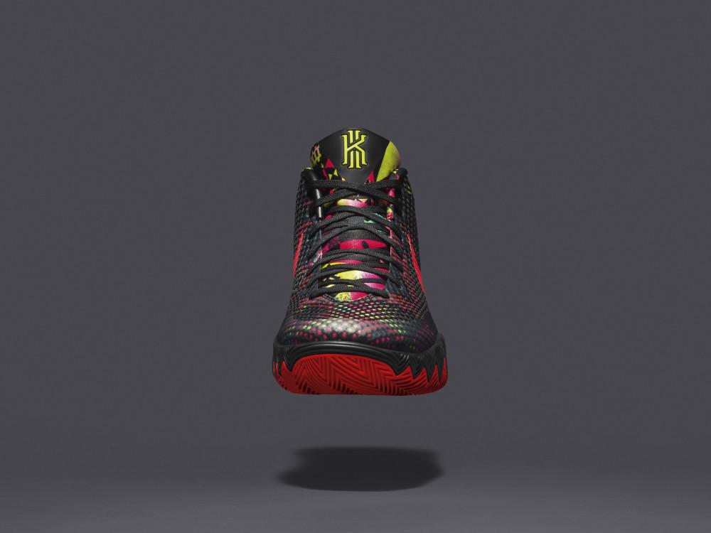 Nike KYRIE 1 20 1000x750