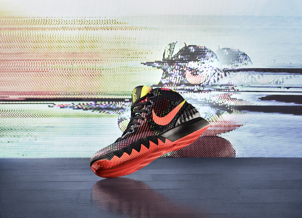 Nike KYRIE 1 23 1000x722