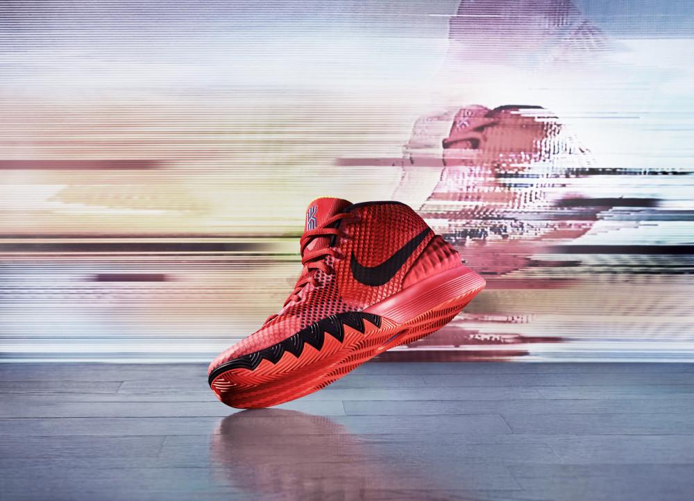 Nike KYRIE 1 24 1000x722