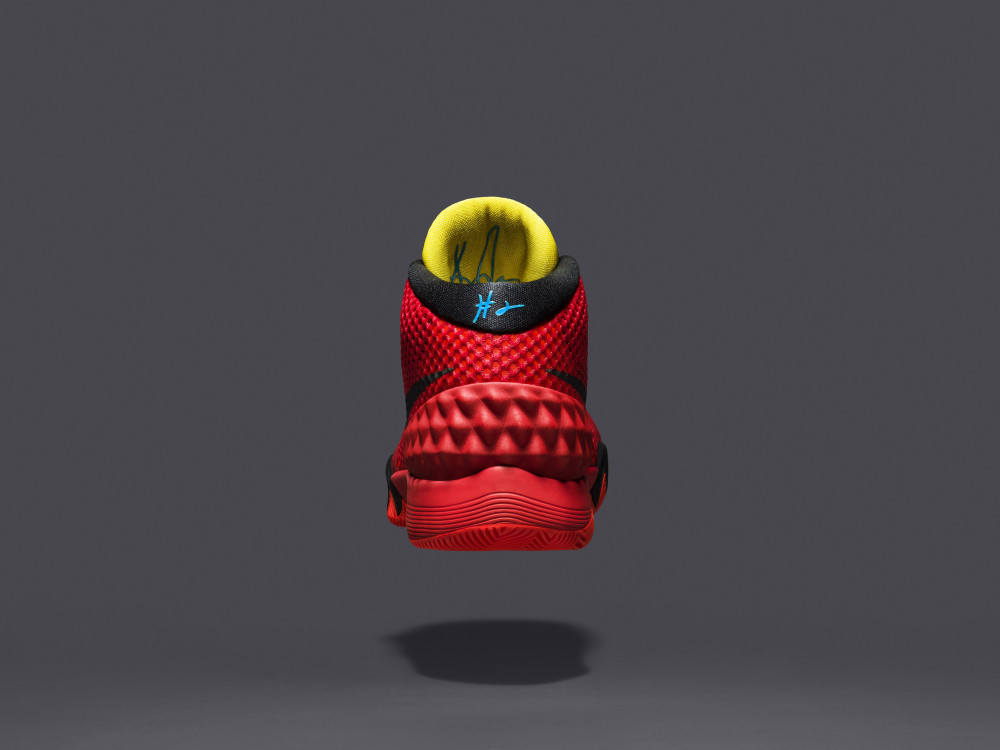 Nike KYRIE 1 4 1000x750