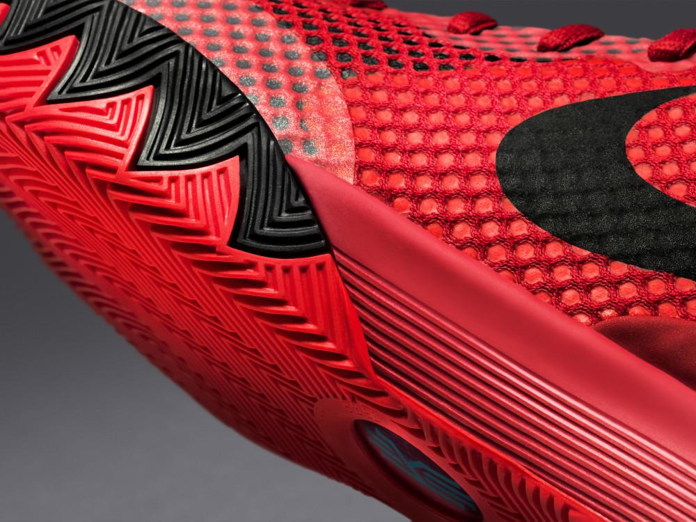 Nike KYRIE 1 5 1000x750