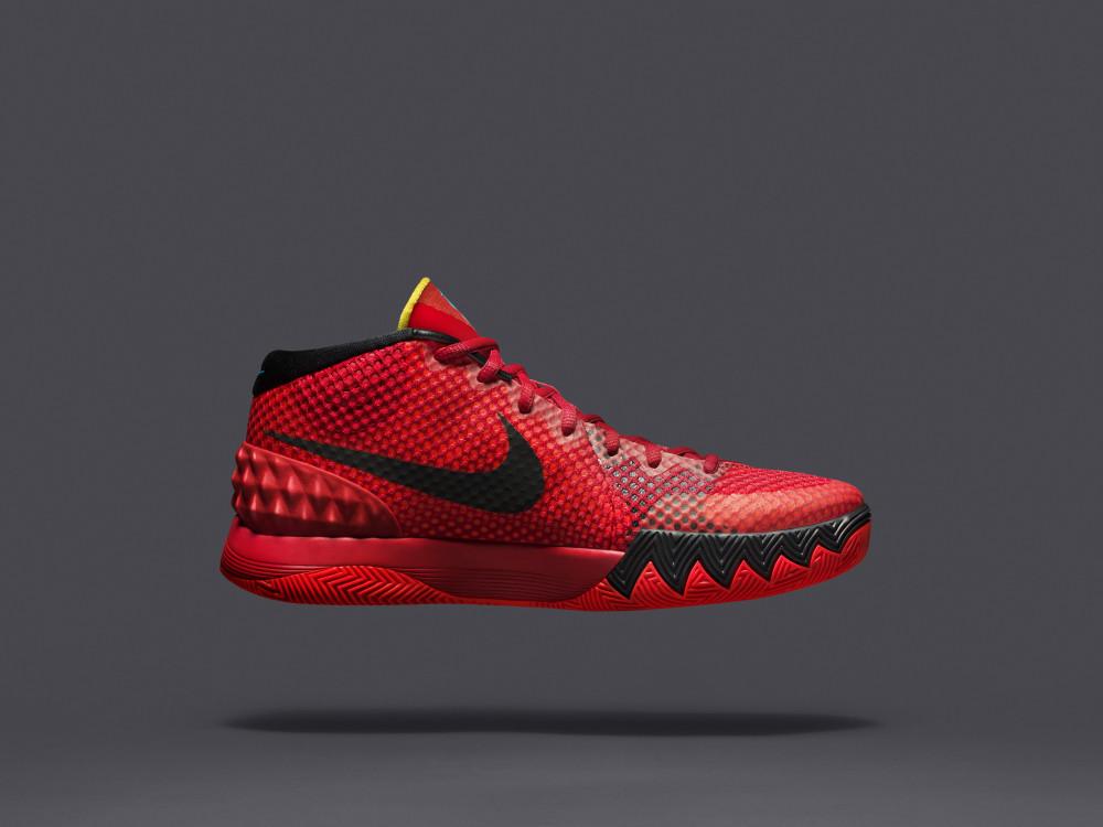 Nike KYRIE 1 7 1000x750