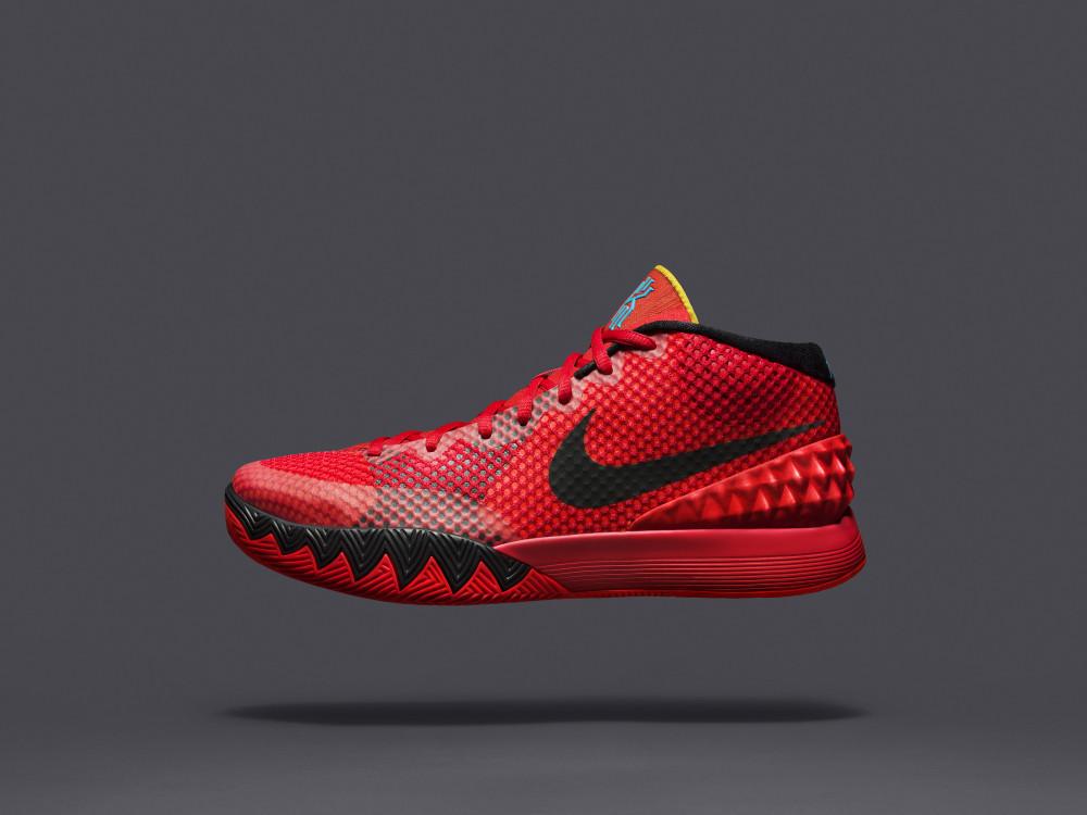 Nike KYRIE 1 9 1000x750