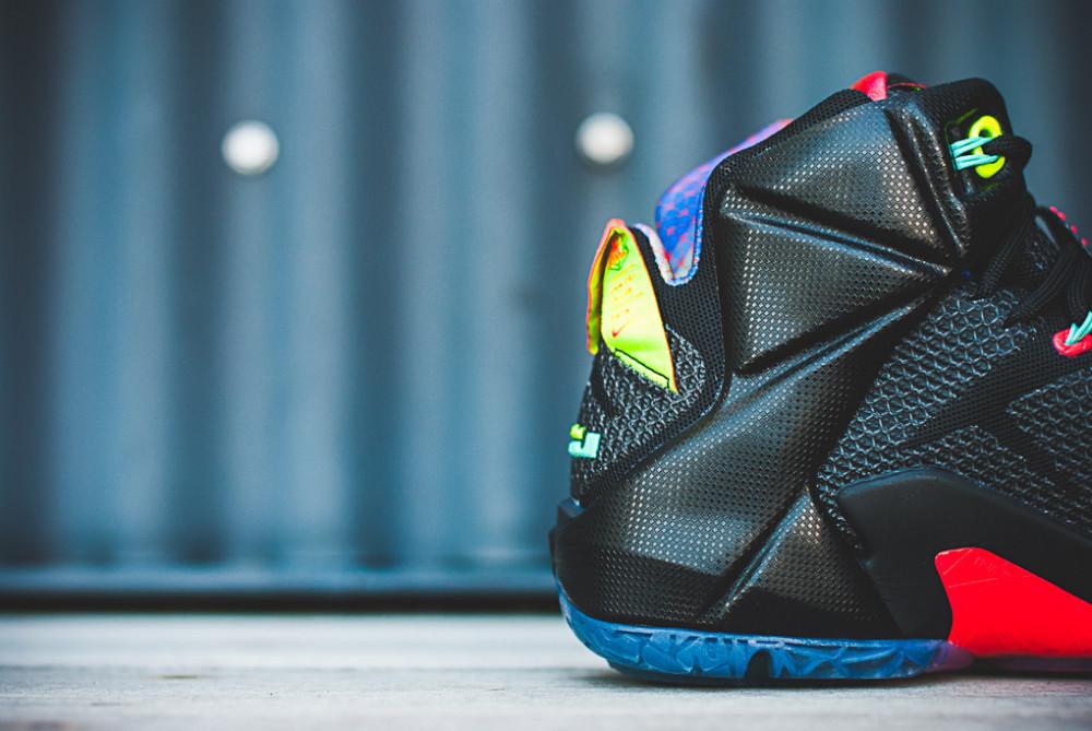 Nike LeBron 12 Data 10 1000x669