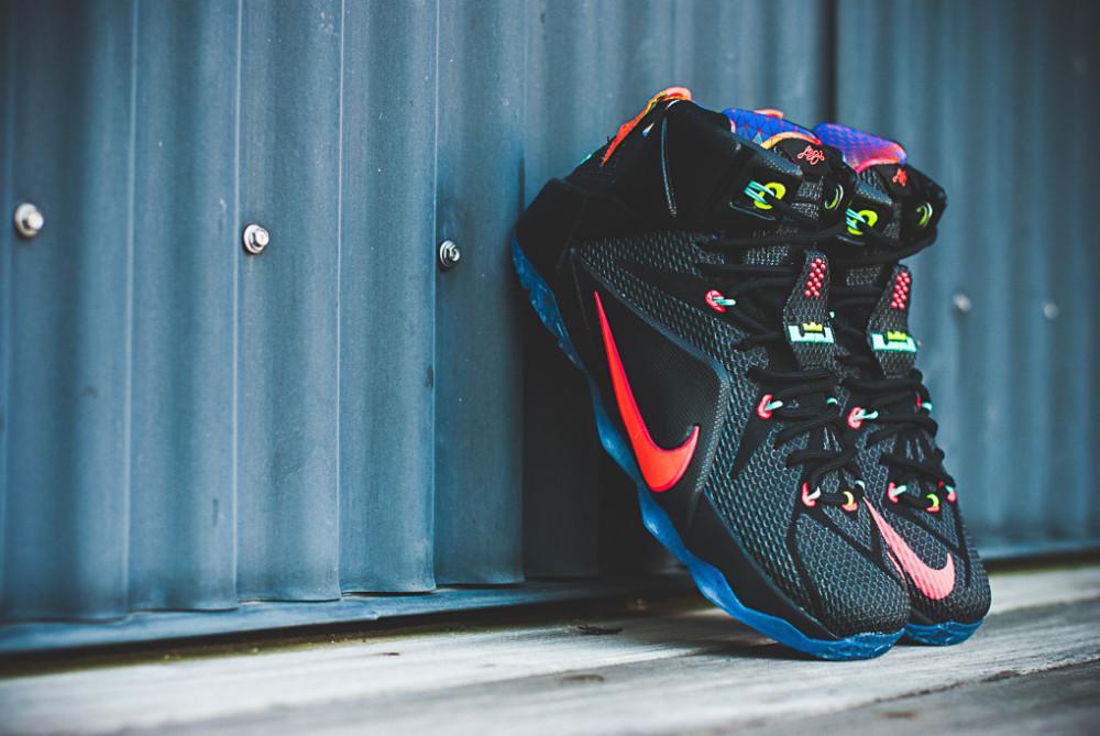 Nike LeBron 12 Data 2 1000x669
