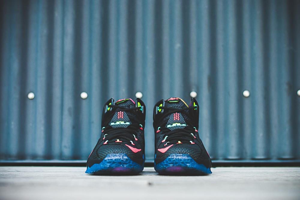 Nike LeBron 12 Data 6 1000x669
